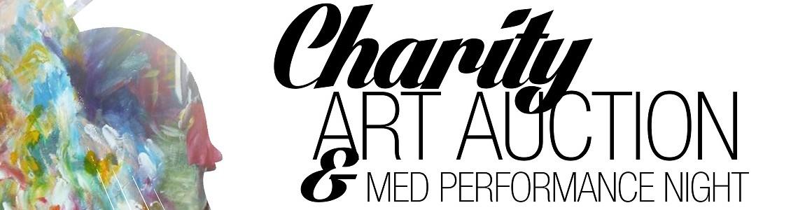 charity-art-auction-banner