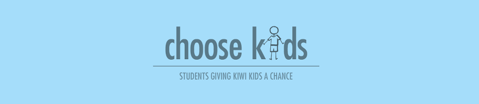 choose_kids_logo